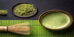 matcha-slim-ceai-verde