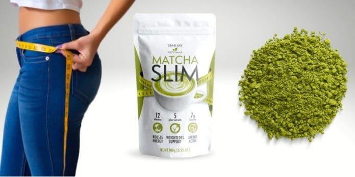 Matcha Slim: 7 mituri despre ceaiul verde pudra